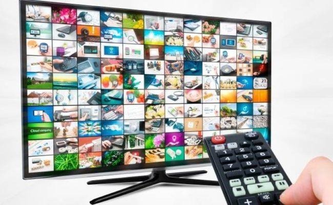 Assinar SKY TV
