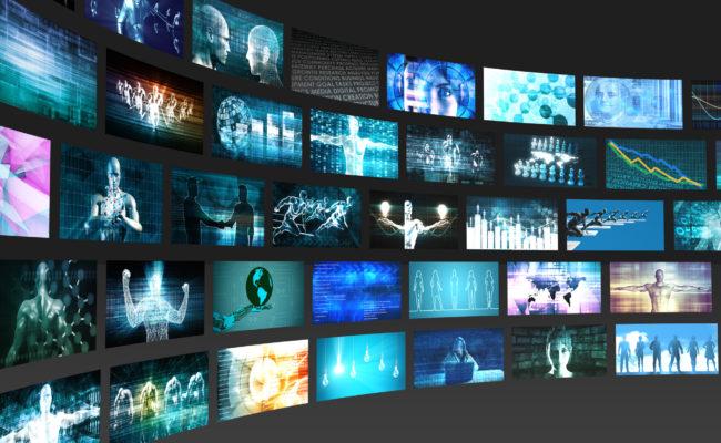Assinar TV Online da SKY
