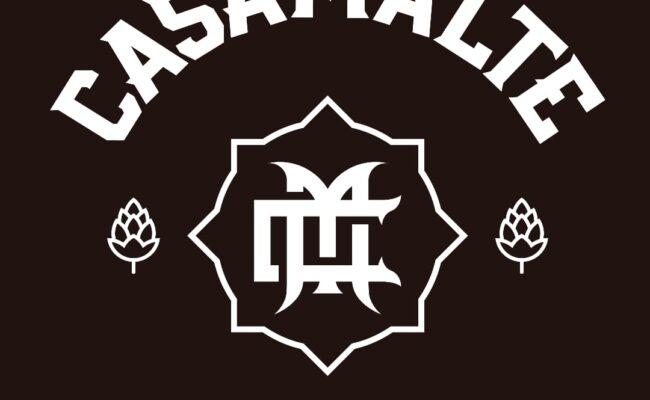 Casamalte Cervejaria