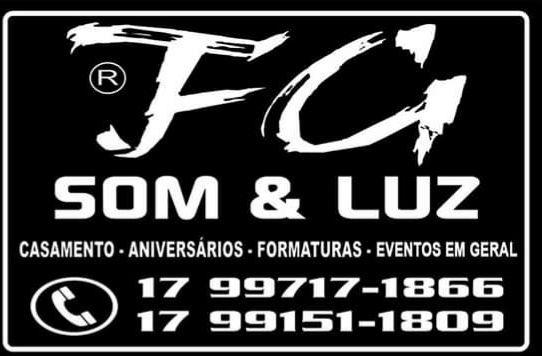 FG SOM & LUZ