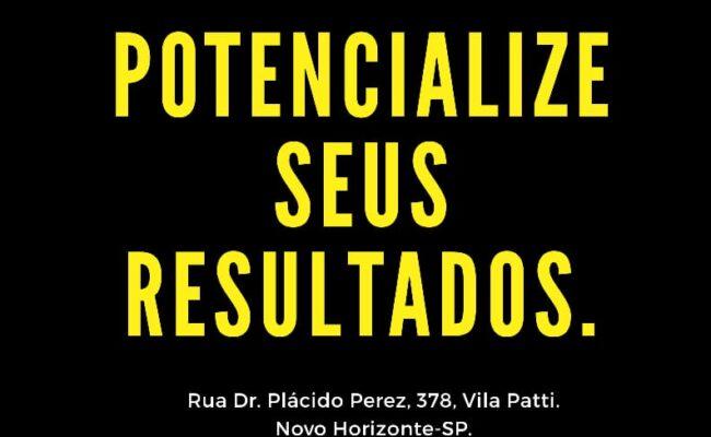 STUDIO METO DE SOUZA